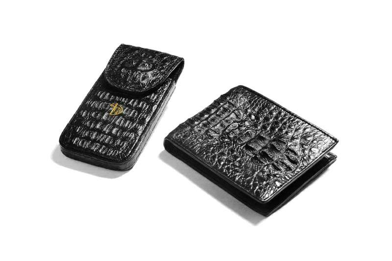 MJ LUXURY COVERS - Exclusive Cases for Mobile Phone, Tablets ...